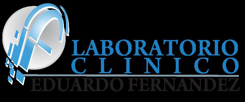 Laboratorio Clínico Eduardo Fernandez