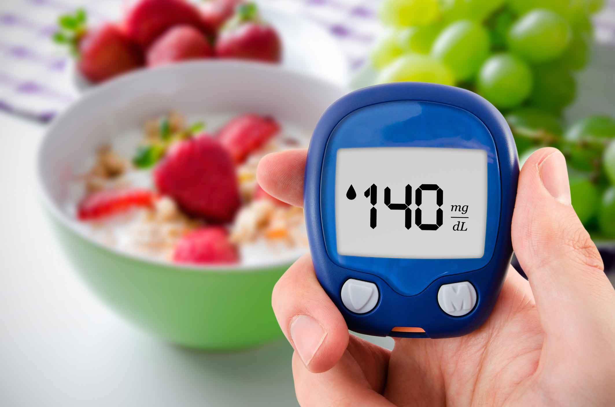 diabetes_mellitus